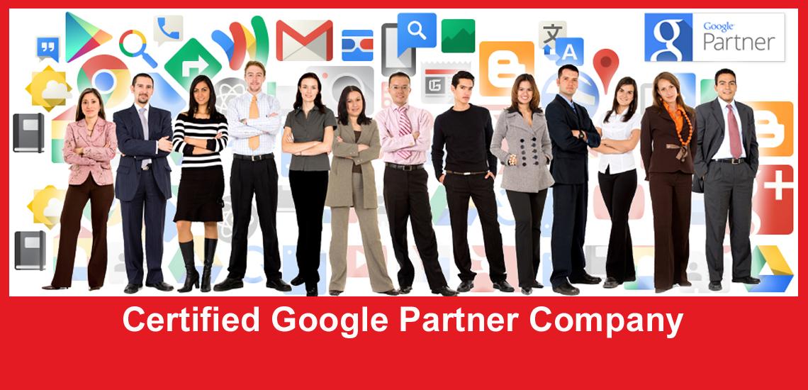 coffino-net-certified-google-partner-comapny